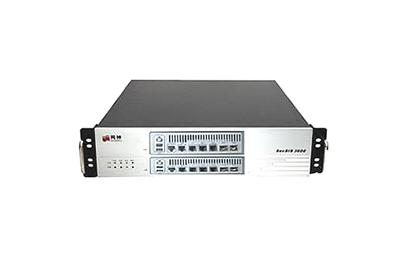 奇安信光单向网闸L9000-TV20M