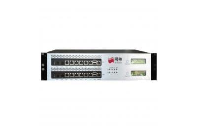 奇安信光单向网闸 L1500-TY20M