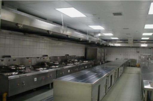 北京厨房设备维护