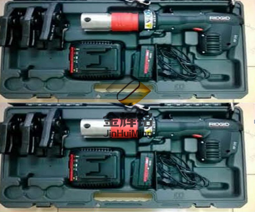 卡压(家装)电动工具 DN15-25