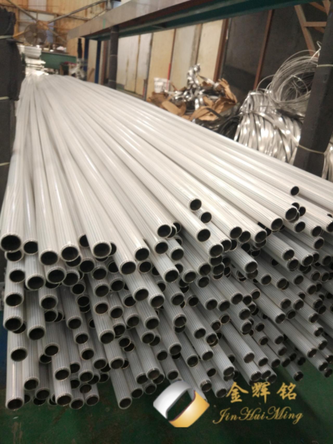 天津家装不锈钢水管有哪些优点