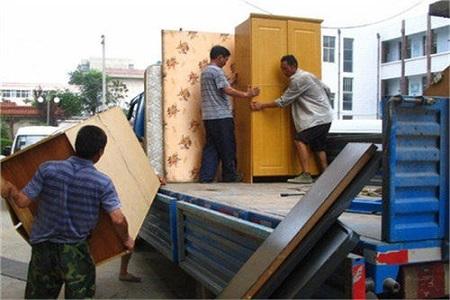 北京搬家公司讲述搬家时有何省钱小妙招