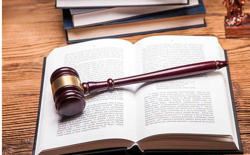 北京海淀婚姻家庭纠纷律师