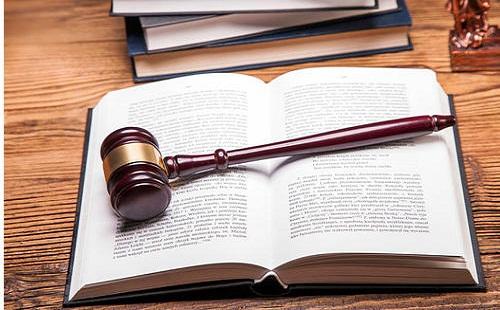 婚姻家事律师