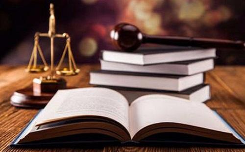 海淀婚姻家庭律师在线