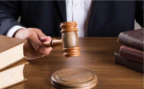 刑事诉讼律师