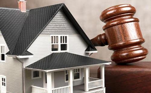 家庭纠纷律师