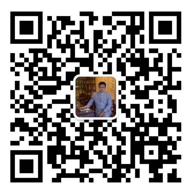 北京婚姻家庭律师电话咨询