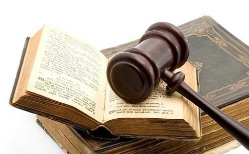 北京婚姻家庭诉讼律师