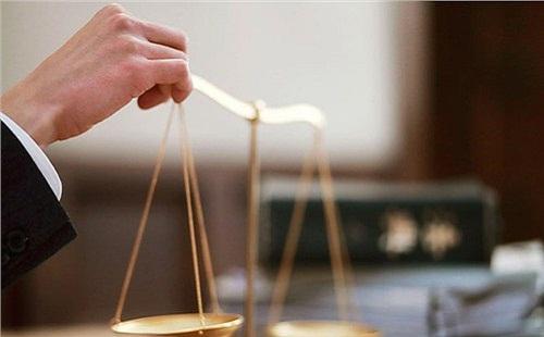婚姻家庭律师专业讲解