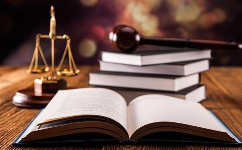专业婚姻家庭律师助你打官司