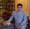 北京市婚姻家庭律师