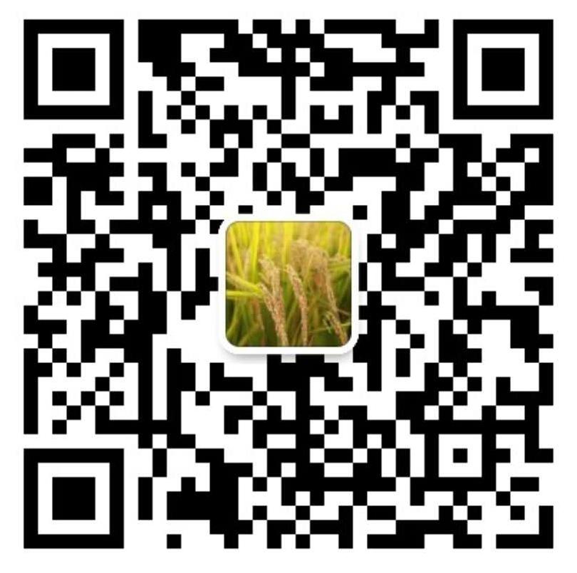 北京利有环保微信
