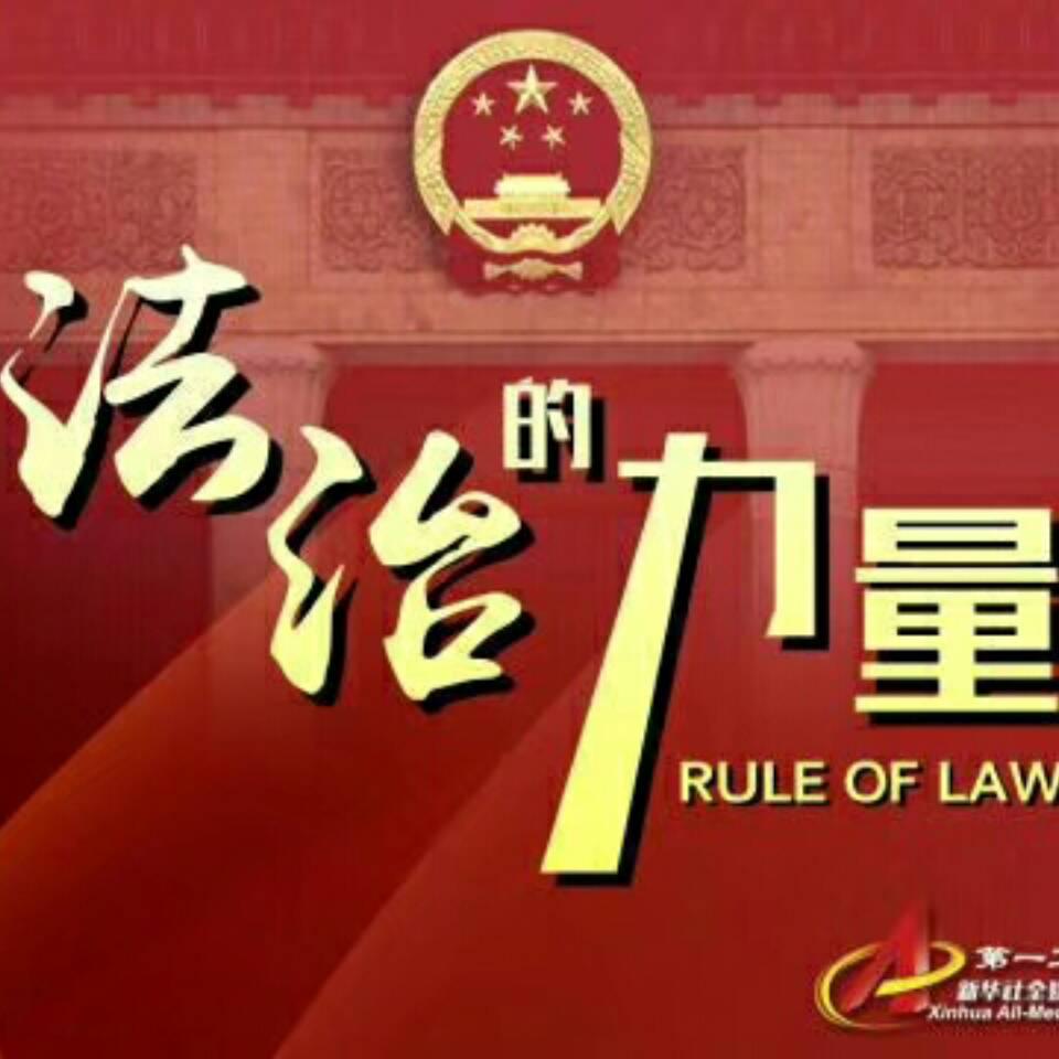 北京专业民事纠纷律师