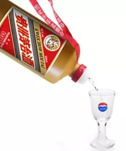 茅台酒的品尝方法
