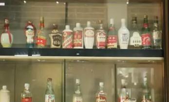 老酒的正确保存方法