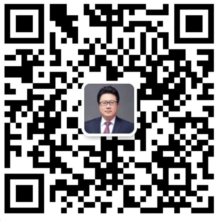 北京市遗产继承案律师