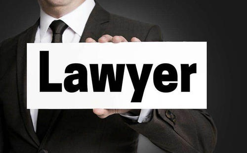 合同纠纷在线律师