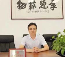 北京知名合同纠纷律师