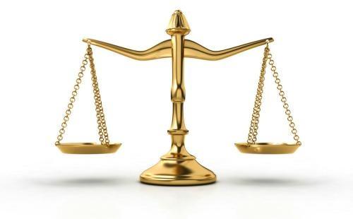 北京通州离婚律师免费咨询