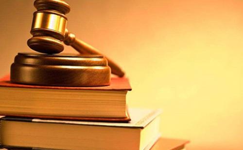 北京市离婚纠纷律师事务所