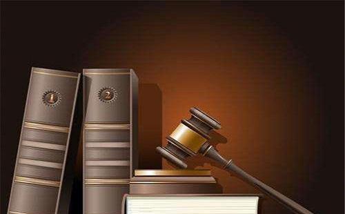 北京知名离婚律师事务所