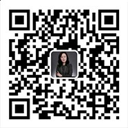 北京离婚律师事务所