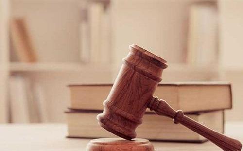 北京涉外离婚律师