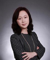 北京市离婚律师事务所