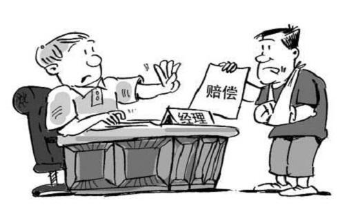 劳动合同与劳务合同有啥区别?
