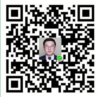 北京市房产纠纷律师