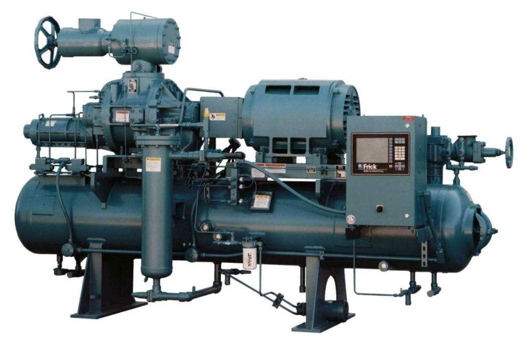 北京回收发电机公司
