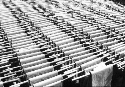 北京废旧物资回收公司