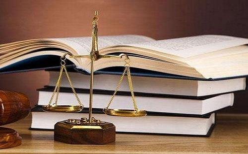 刑事诉讼辩护律师网