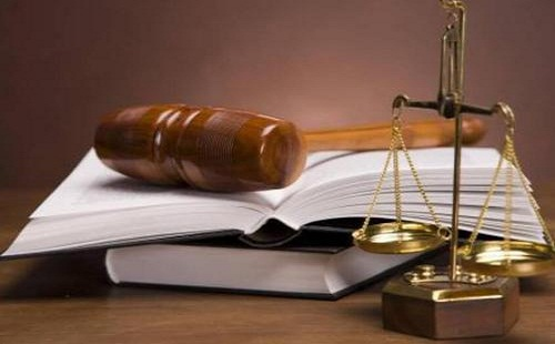 重大刑事案件律师