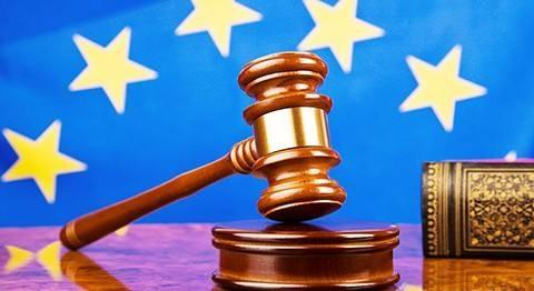为什么刑事辩护律师的专业辩护不可替代?