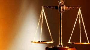 北京民事纠纷律师专业处理离婚继承案件