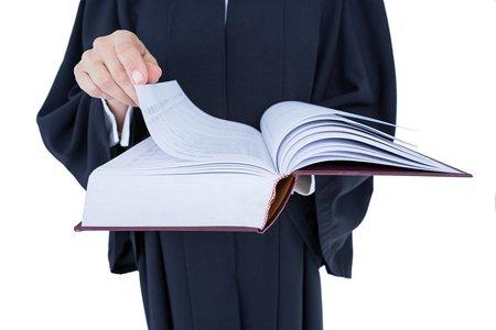 北京民事诉讼律师告诉你必须知道的不动产知识