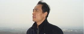 北京刑事辩护律师事务所