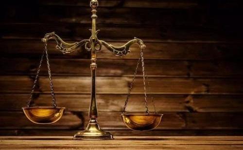 北京知名民事律师阐述房屋征收补偿决定案件
