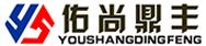 北京企业制作视频广告、宣传片团队推荐