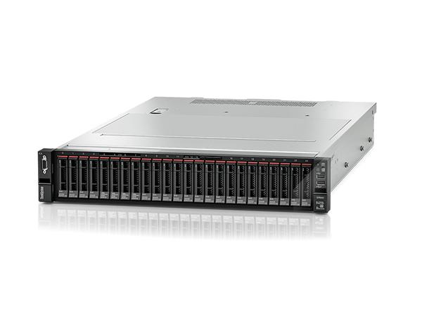 联想ThinkSystemRS650服务器