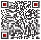 联想服务器代理商二维码