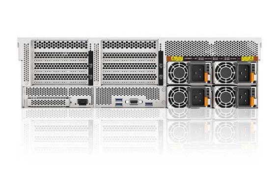 买联想服务器SR670 V2,就找北京联想服务器代理商