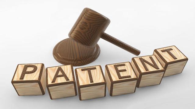 专利律师网
