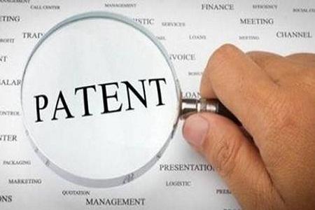 北京专利律师咨询