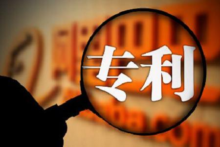 北京资深专利律师