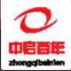 天津bob官方网站快照公司—北京中启百年信息技术有限公司