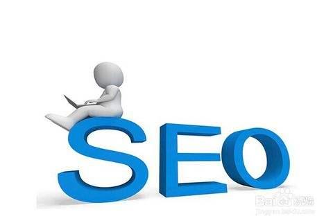 北京bob官方网站优化如何做好网站排名
