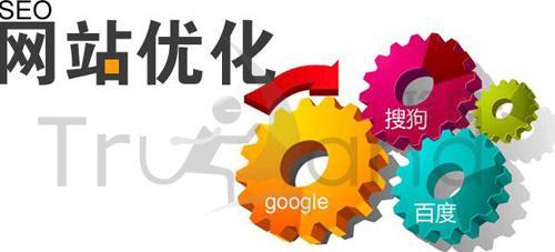 北京bob官方网站优化公司对中小型企业网络营销有什么重要作用